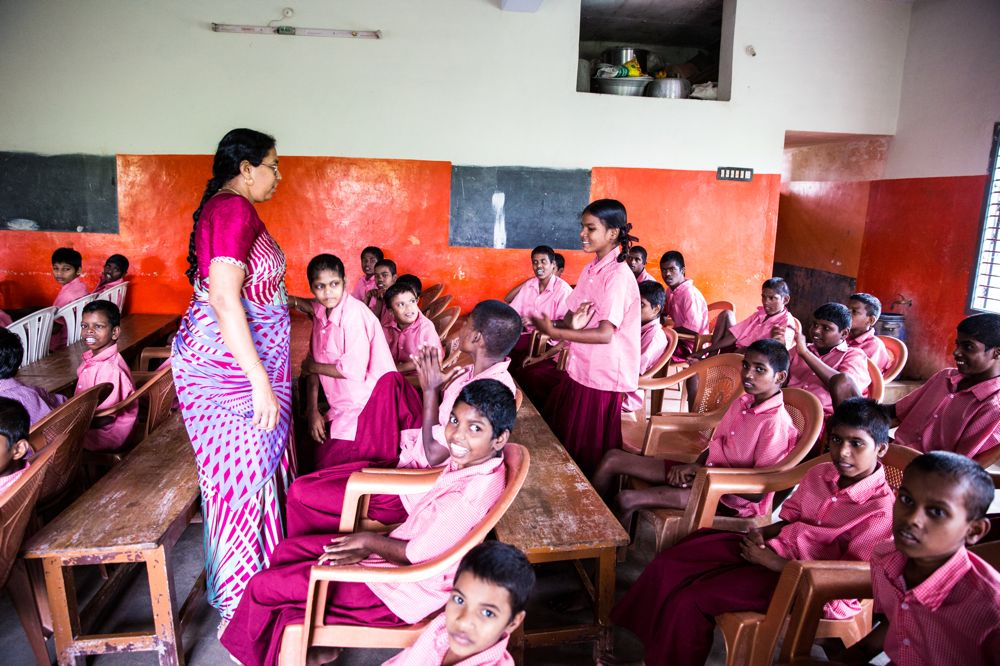 Tamil-Nadu-Foundation-Anbalayam-2