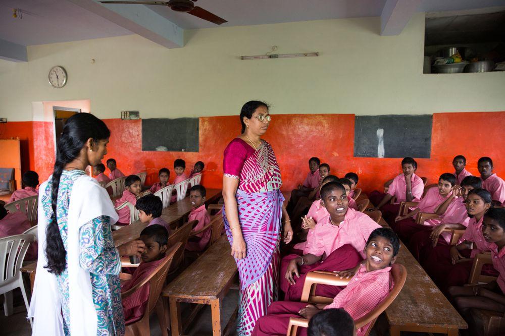 Tamil-Nadu-Foundation-Anbalayam-3