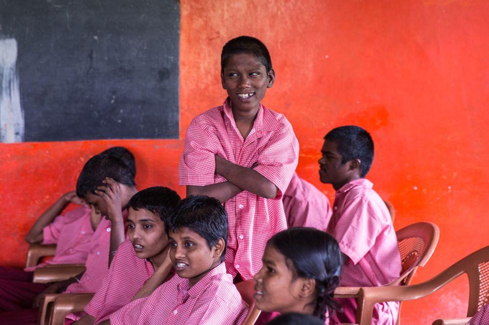 Tamil-Nadu-Foundation-Anbalayam-4