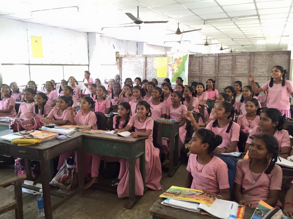 Maya-at-Guntur-Subbaiah-School-1