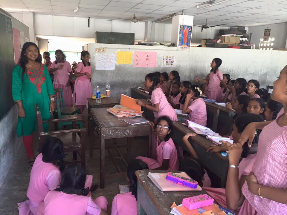 Maya-at-Guntur-Subbaiah-School-2