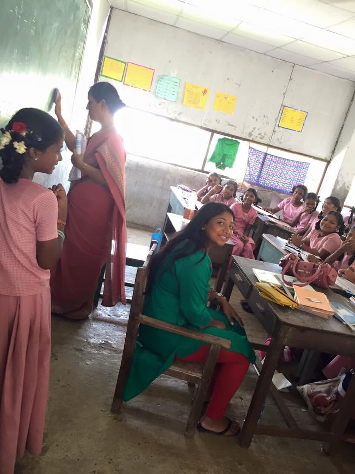 Maya-at-Guntur-Subbaiah-School-3
