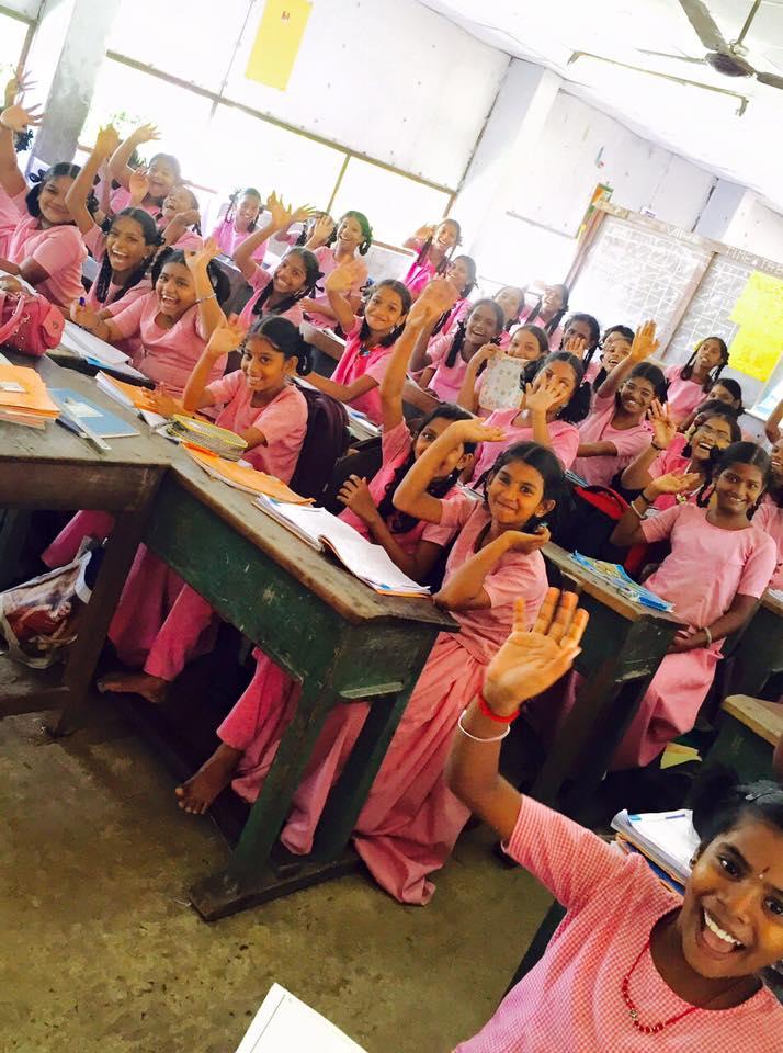 Maya-at-Guntur-Subbaiah-School-4
