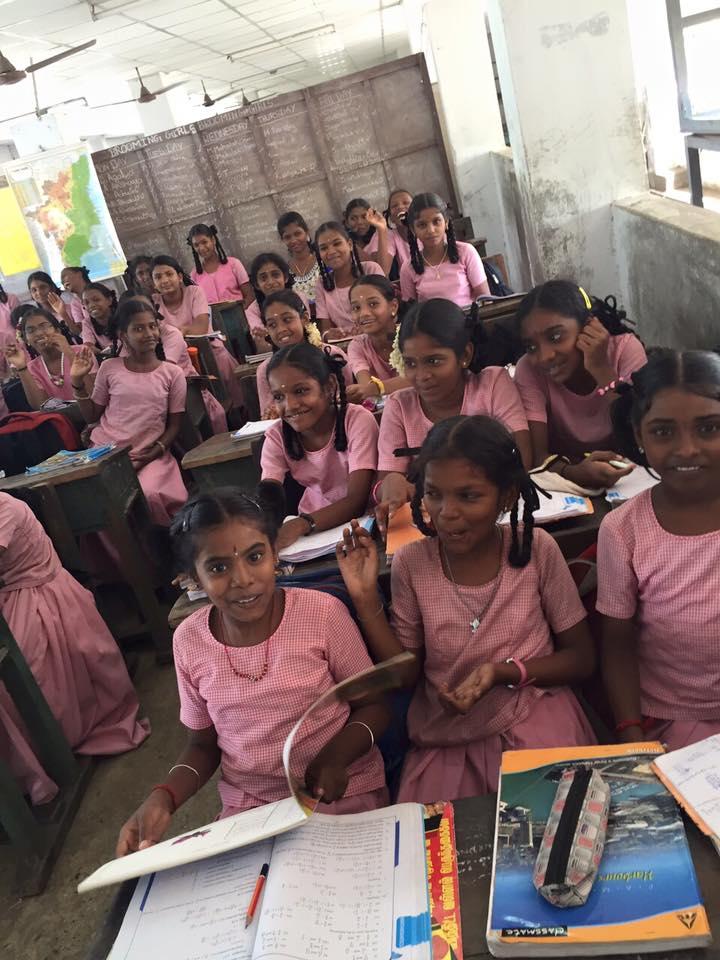 Maya-at-Guntur-Subbaiah-School-5