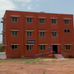 Kanavagam