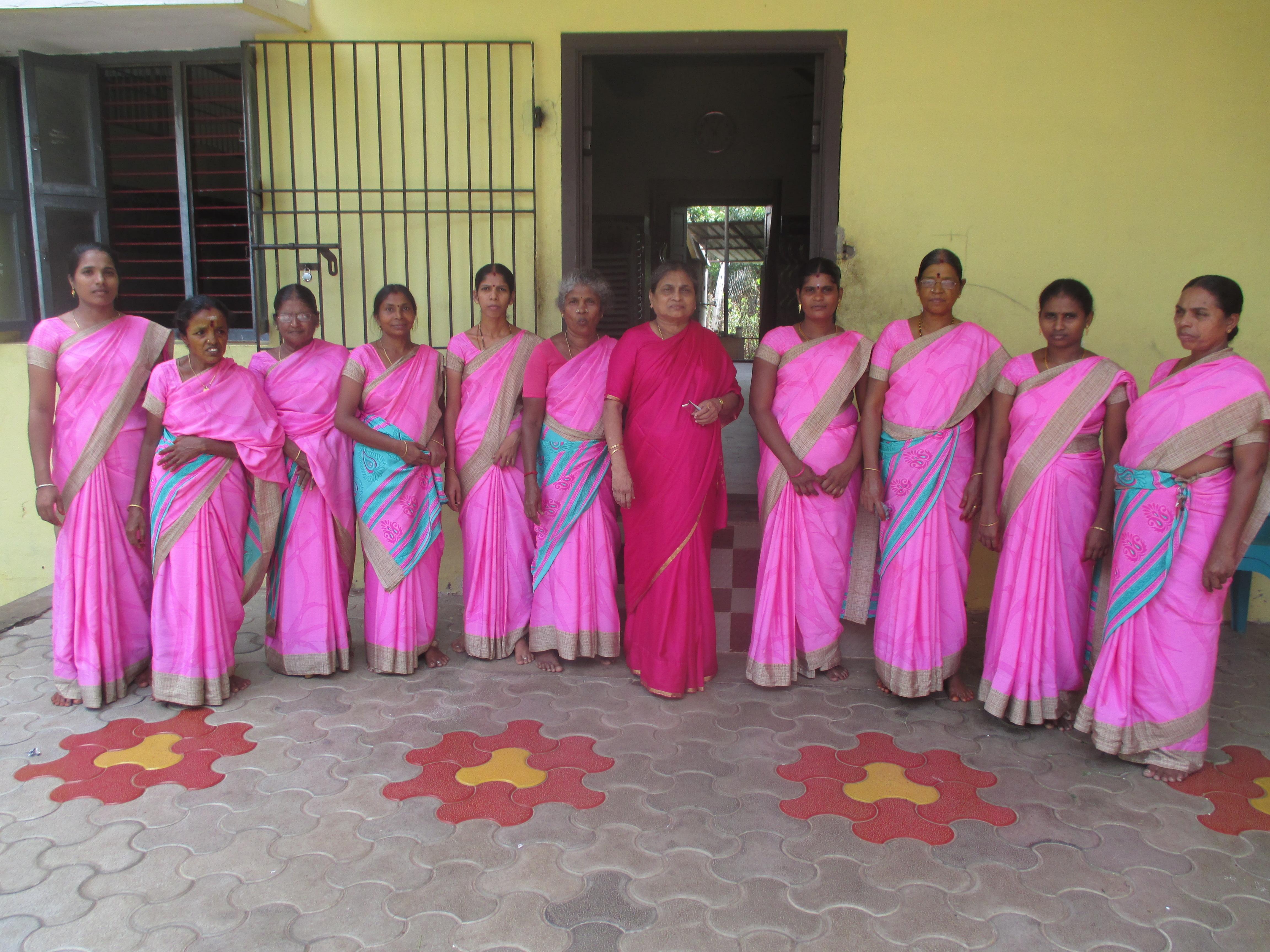 Anbalayam-Diwali