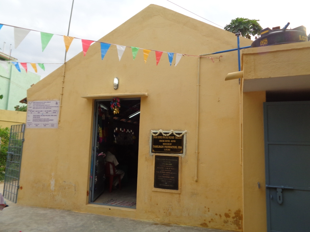kovur-creche-outside-after-renovation