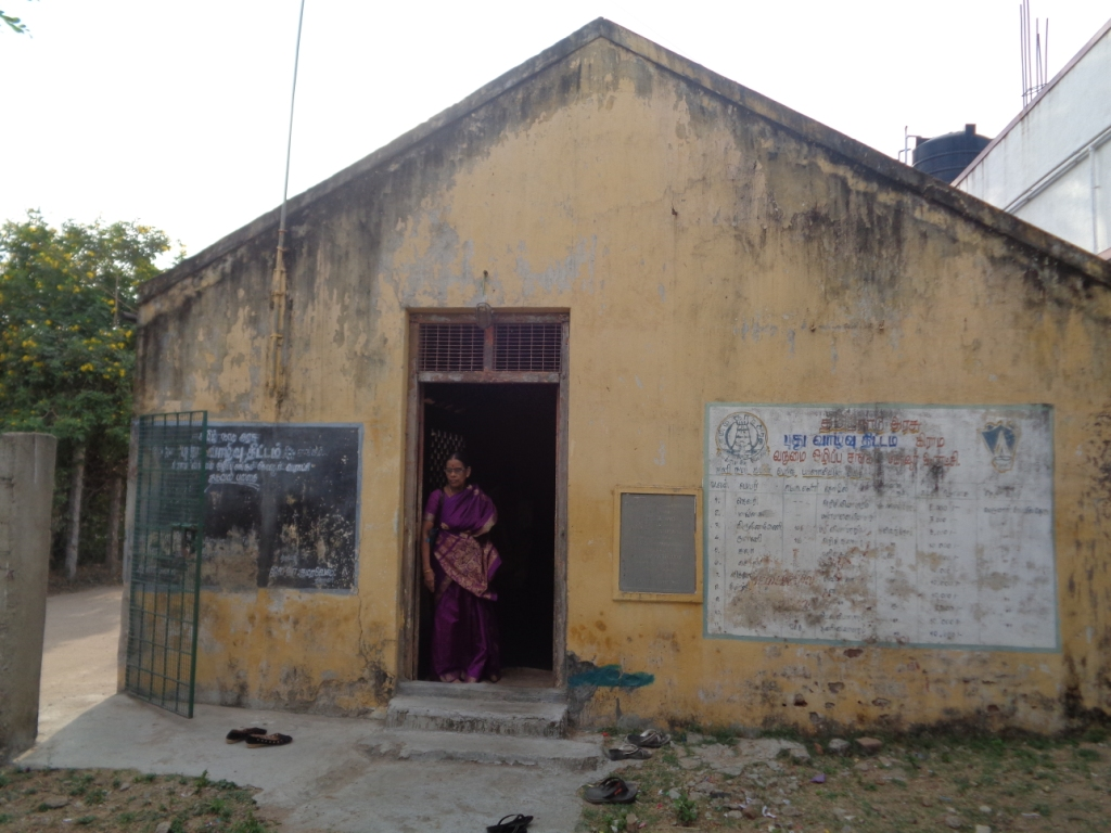 kovur-crech-outside-before-renovation
