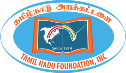 Tamil Nadu Foundation