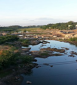 250px-Amaravathy_river._karur._tamil_nad_-_panoramio