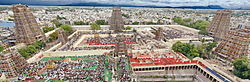 250px-An_aerial_view_of_Madurai_city_from_atop_of_Meenakshi_Amman_temple
