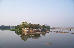 250px-Bhavani-Kaveri-Sangamam