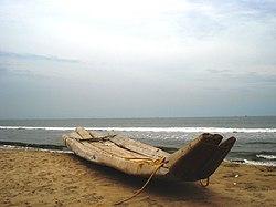 250px-Catamaran_boat,cuddalore.tamilnadu_-_panoramio