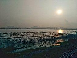 250px-Chengalpattu_lake_4