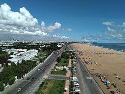 250px-Chennai_-_bird's-eye_view