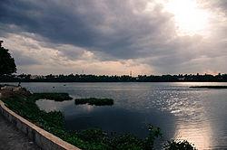 250px-Chitlapakkam_lake