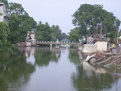 250px-Kaveri_Bridge_Mayiladuthurai