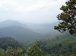 250px-Mountains_valparai_tamilnadu_-_panoramio