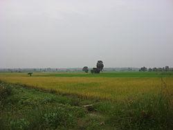 250px-Mudachikkadu2