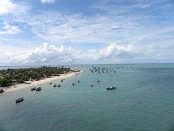 250px-Rameswaram_Island_from_Pamban