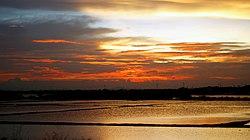 250px-Thoothukudi_-_Salt_Pan_at_Sunset