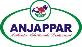 anjapparnj_logo